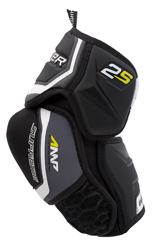 2S ELBOW PAD JR