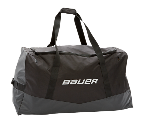 CORE WHEELED BAG SR