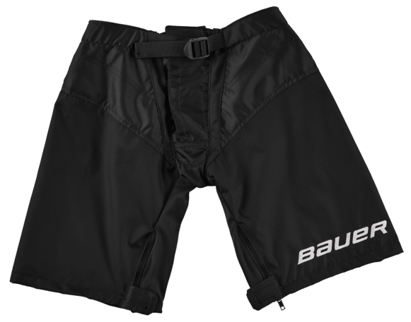 PANT COVER SHELL INT