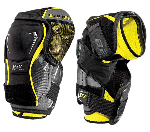 1S ELBOW PAD - JR