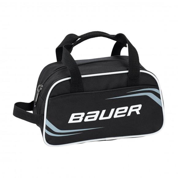 SHOWER BAG (ONE SIZE)
