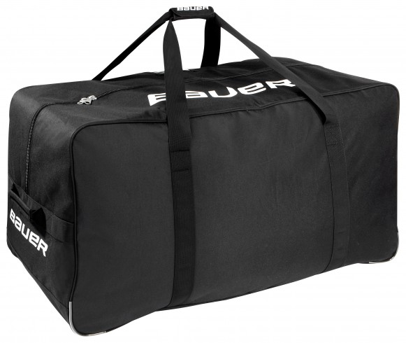 TEAM CARRY BAG CORE