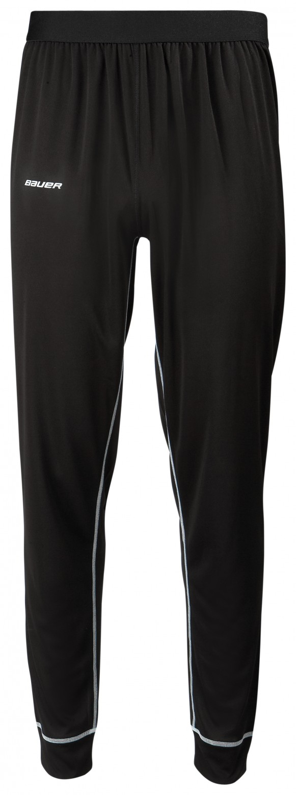 NG BASICS HOCKEY FIT PANT SR