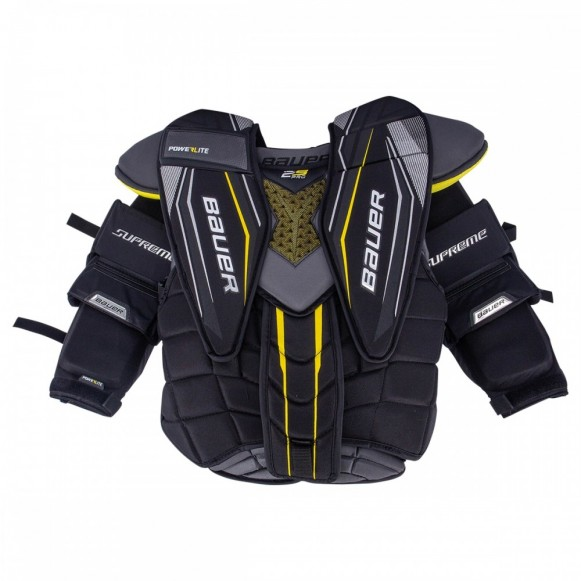 2S PRO CHEST PROTECTOR SR