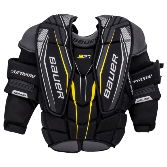 S27 CHEST PROTECTOR SR