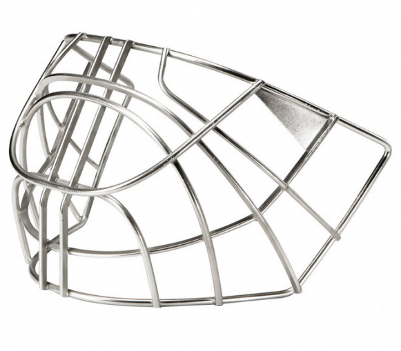 RP NME CCE2 CAGE