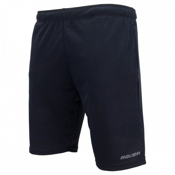 CORE ATHLETIC SHORT SR
