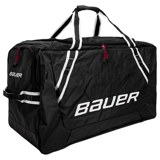 850 WHEEL BAG NEW
