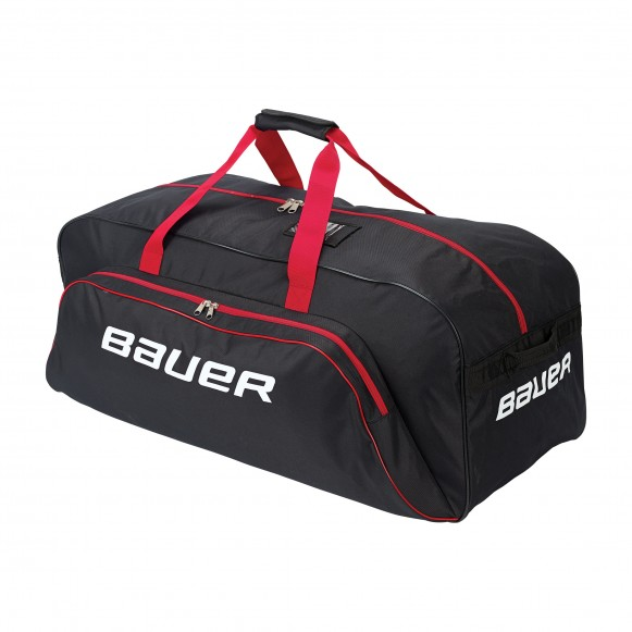 CARRY BAG CORE
