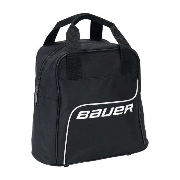 PUCK BAG (ONE SIZE)