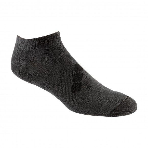 TRAINING LOW CUT SOCK SR