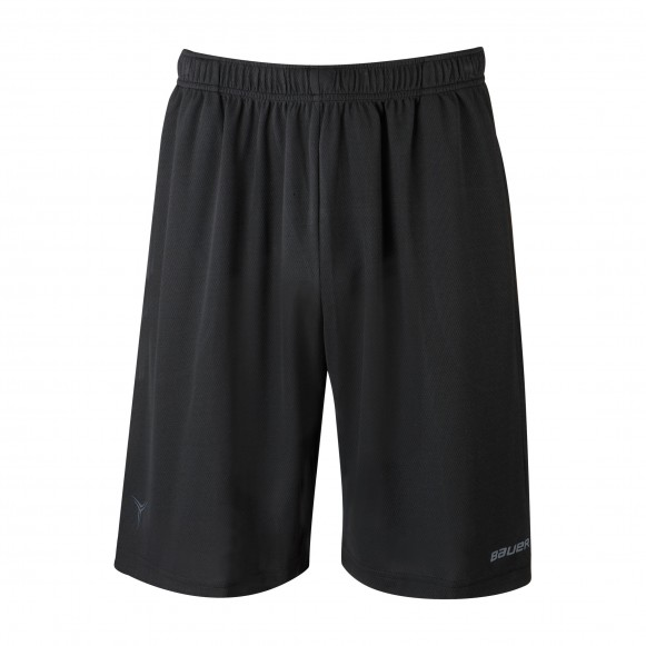TRAINING SHORT YTH