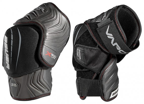 X900 LITE ELBOW PAD JR