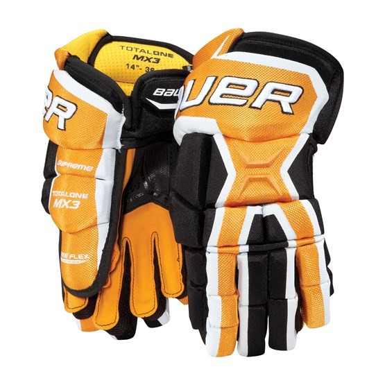 MX3 GLOVE SR