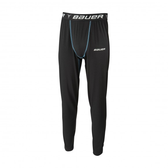 NG CORE HOCKEY FIT BL PANT SR