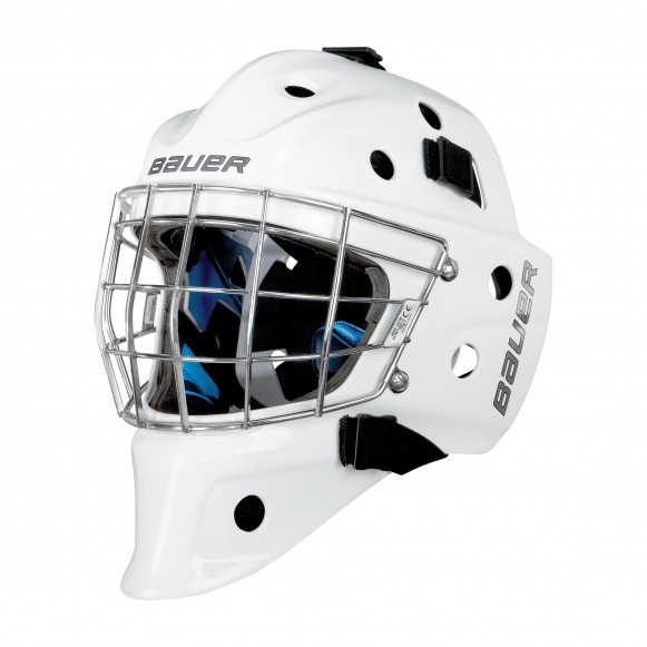 NME8 GOAL MASK SR CCE