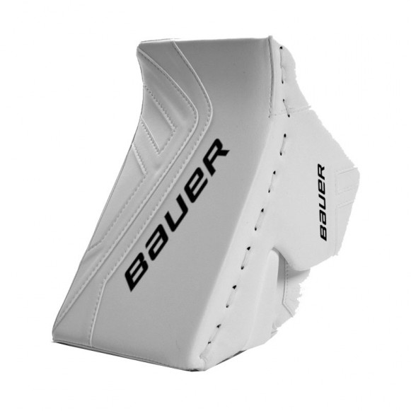 NXG BLOCKER SR