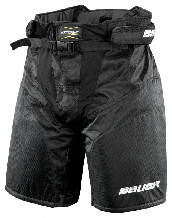 MX3 PANT SHELL - SR