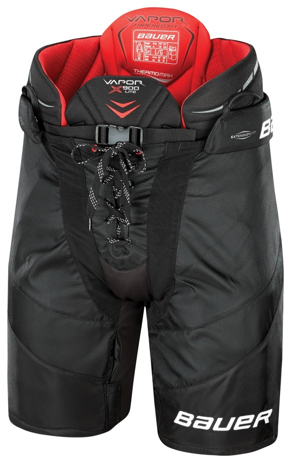 X900 LITE PANTS JR