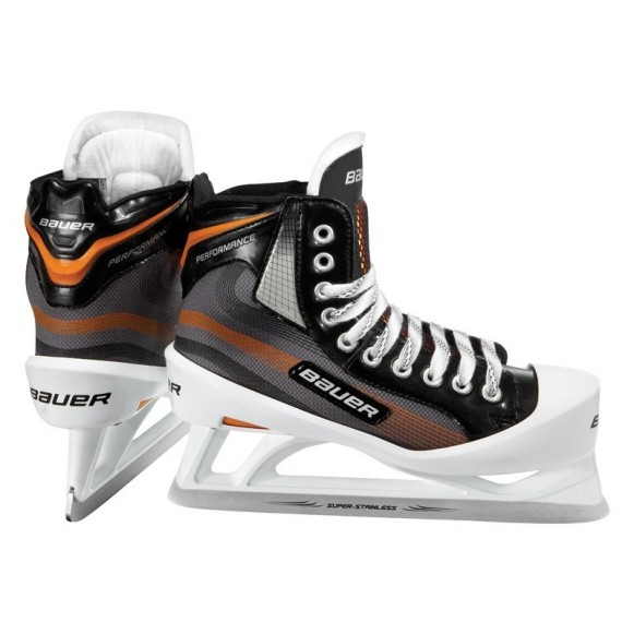 PERFORMANCE GOAL SKATE SR