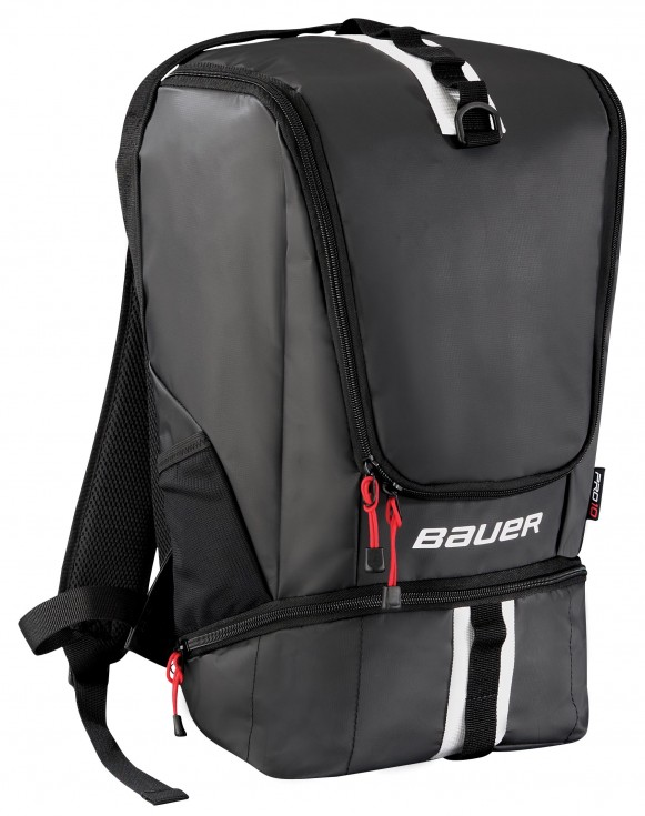 PRO 10 BACKPACK NEW