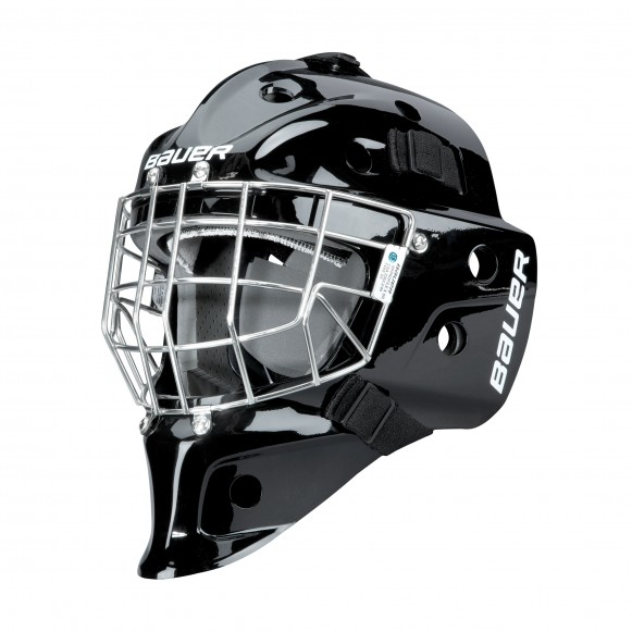 PROFILE 940X GOAL MASK SR
