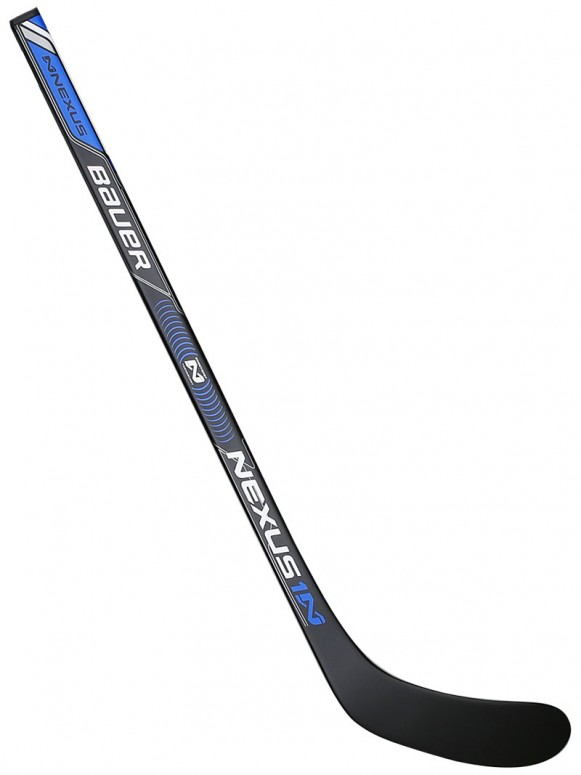 1N COMP MINI STICK