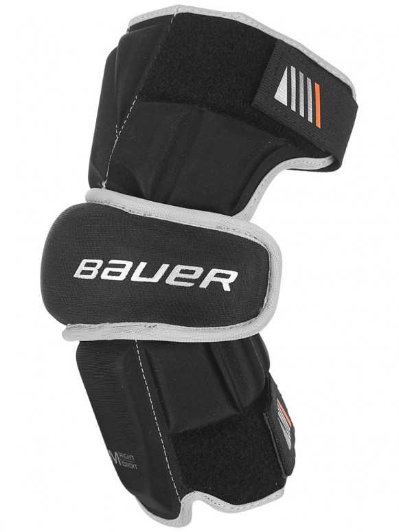 OFFICIAL'S ELBOW PAD