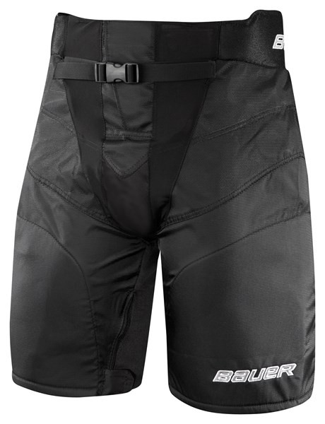 S190 PANT SHELL