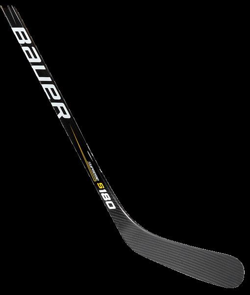 S180 GRIP STICK SR