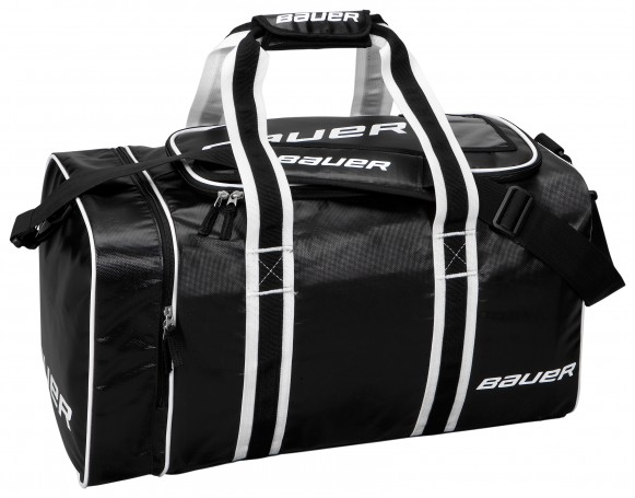 TEAM DUFFLE BAG PREMIUM