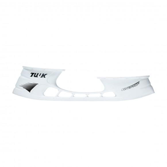 Стакан TUUK II LS Holder White SR