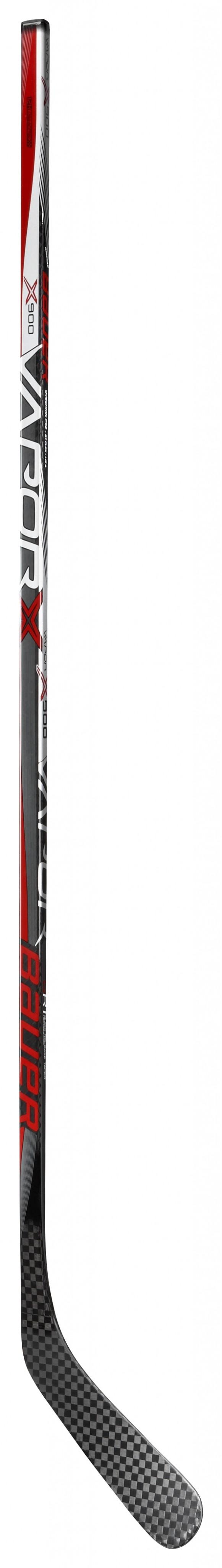 X900 GRIP STICK SR NEW