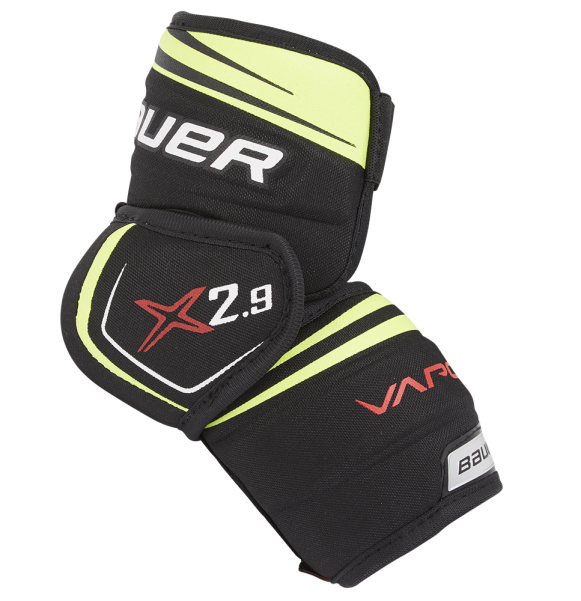X2.9 ELBOW PAD JR