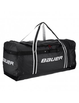 S17 PRO GOALIE CARRY BAG