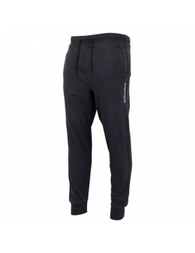 PREMIUM FLEECE JOGGER SR