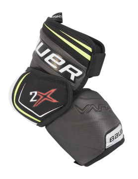 2X ELBOW PAD JR