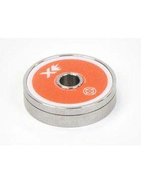 Калибровочный диск
