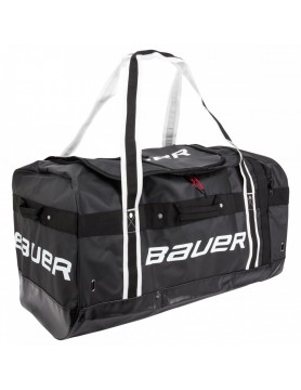 S17 PRO CARRY BAG