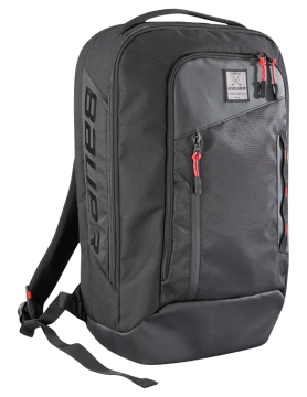 LAPTOP BACKPACK NEW