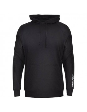 CORE FLEECE HOODY SR