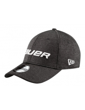 NEW ERA Shadow Tech Cap SR