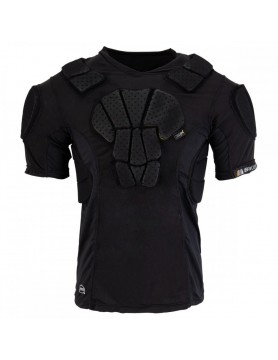 OFFICIAL'S PROTECTIVE SHIRT