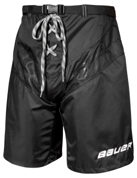 NEXUS PANT COVER SHELL 2015 - JR