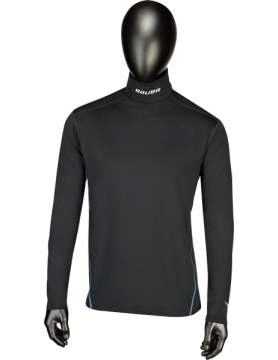 NG CORE INT.NECK LS TOP SR