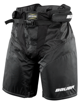 MX3 PANT SHELL JR
