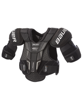 PRO SERIES SHOULDER PAD SR