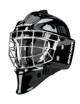PROFILE 950X GOAL MASK SR - CAT EYE