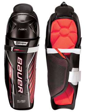 NSX SHIN GUARD SR