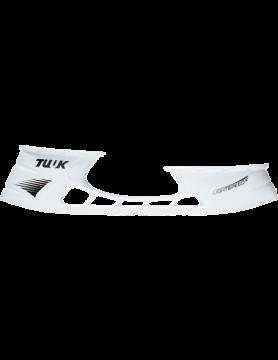 TUUK II LightSpeed Holder White JR